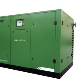 供应陕西西安中国中车空压机|螺杆式空压机|永磁变频空压机