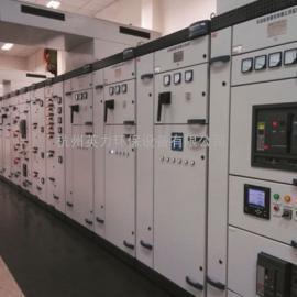 高低压成套设备及壳体加工