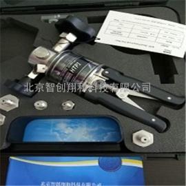 PRESSURE INSTRUMENTS PV212 GE代理价格