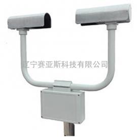 激光雨滴谱仪SYS-NHYD72