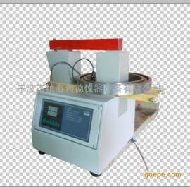 宁波利德HLD30感应加热器 快速轴承加热器