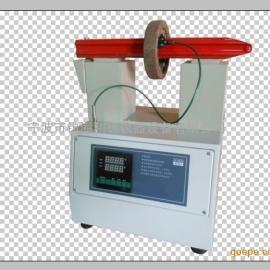 利德HLD40轴承加热器 感应加热器厂家