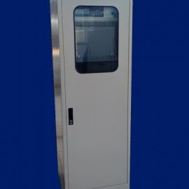 高炉煤气在线监测系统