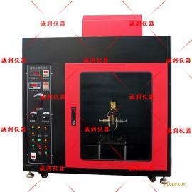 供应厂家直销LDQ-2漏电起痕试验仪-河北诚润仪器有限公司