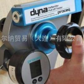 优势销售DYNA MESS功能测试-赫尔纳贸易