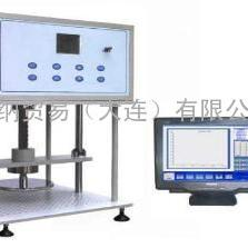 优势销售SCHLEICH电气测试仪-赫尔纳贸易