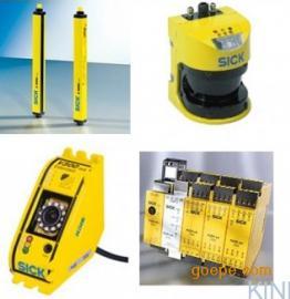 德国 SICK西克 安全光幕 发射器 C2C-SA16530A10000