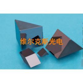供应:Tydex公司 太赫兹硅棱镜 定制锗棱镜 硒化锌棱镜