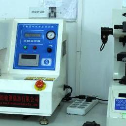 优势销售IPT机械测试-赫尔纳贸易(大连)有限公司