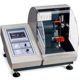 TMI自动撕裂测试仪价格||罗中科技直销