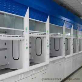 实验室通风柜,耐酸碱通风柜,湖北通风柜生产厂家