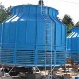 加工定制阜新 盘锦方形横流式玻璃钢冷却塔