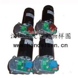 快速报价KEB NMS50HU-5/1-71L/2/直流、交流可选型电机
