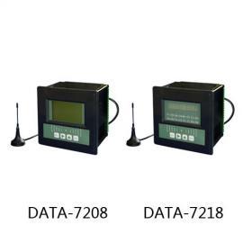 水资源RTU数据采集模块