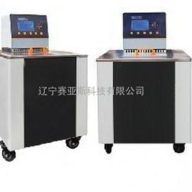 低温恒温循环器SYSHX-08