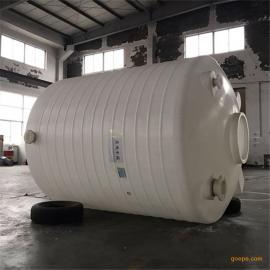 青岛化工液体储存罐 果园雨水收集罐 屋顶自来水储水罐