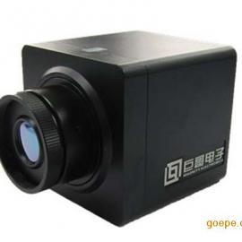 巨哥 MAG32HF 高帧频在线式红外热像仪