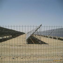 光伏发电站隔离网@光伏发电站防护网生产规格