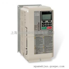 安川CIMR-HB4A0045ABC变频器现货