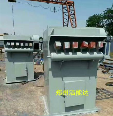 专业供应 通过式抛丸清理机配件