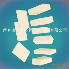 华耀环保厂家直销耐酸砖 耐酸板 耐酸管