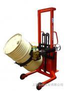 上海化工领头秤,半自动倒桶秤,适用于灌桶称重搬运