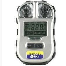 美国华瑞CO气体检测仪PGM-1700