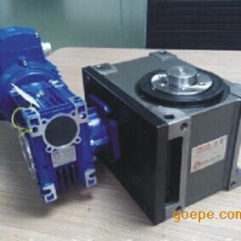专业供应设备140DF 凸轮分割器 分割器 间歇分割器