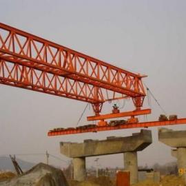 供青海玉树架桥机出租和格尔木架桥机租赁