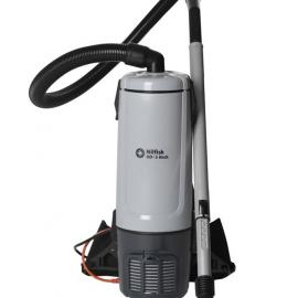 力奇GD5肩背式吸尘器