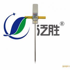 土壤紧实度测定仪生产厂家
