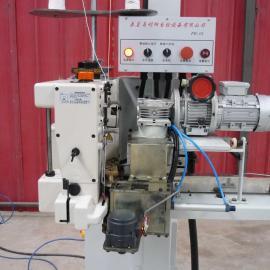 LYBQ-1 标签输送机