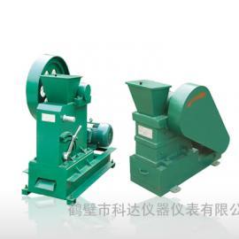 湖南鄂式破碎机,实验室专用煤炭破碎机