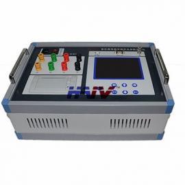 HVYZ1890变压器有载开关测试仪