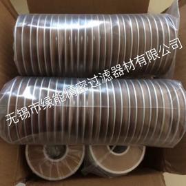 广东不锈钢滤网 不锈钢滤网厂 不锈钢滤片批发
