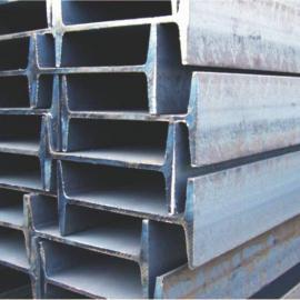 昆明工字钢经销商//昆明国标工字钢批发、销售、报价