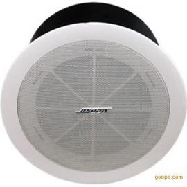 DSPPA背景音乐 迪士普DSP2802有源吸顶天花喇叭