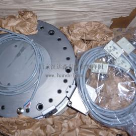德国Chr. Mayr电磁离合器和制动器8228367/100%原装进口