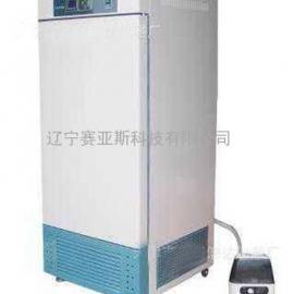 低温光照培养箱SYS-PGXD系列