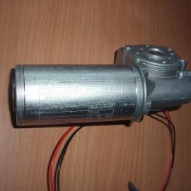 Dunkermotoren 96183.00142/专业团队快速报价德恩科电机