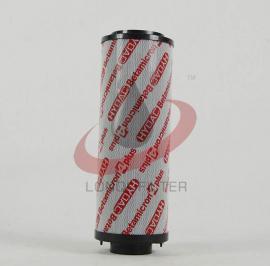 0660R050W/HCEH油箱回油滤芯