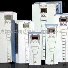 成都变频器维修|成都伺服控制器维修|成都PLC