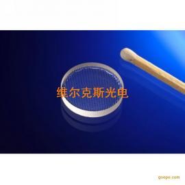 批量定制 国产太赫兹偏振片 中国太赫兹反射镜 离轴抛物镜