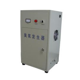 誉润YR-臭氧机-6 臭氧发生器 郑州配件耗材厂家