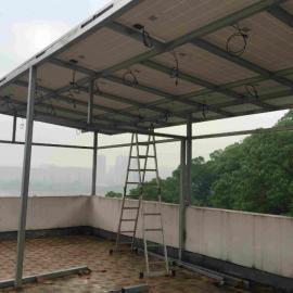光伏阳光棚、河南太阳能发电招商合作代理-河南太阳能发电