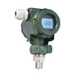液晶显示工业现场EYB1001压力变送器