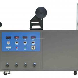 供应高柔性拖链电缆柔软度试验机