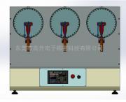 供应工业机器人柔性电缆弯曲试验机