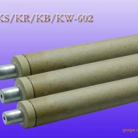 钢鑫KW-602/604型一次性快速热电偶