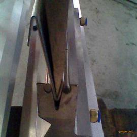 折弯机模具供应商 东莞数控折弯机模具